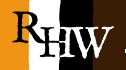 Robinson Huron Waawiindaamaagewin Logo